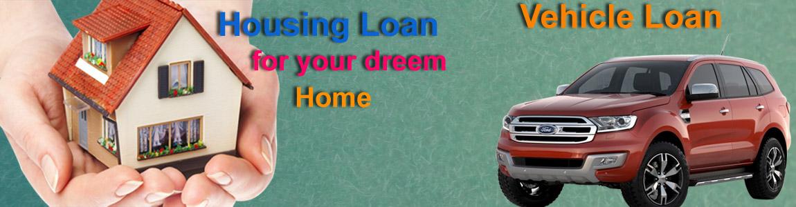 lien fixed deposit